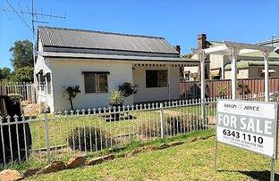 Picture of 52 Brundah Street, Grenfell NSW 2810