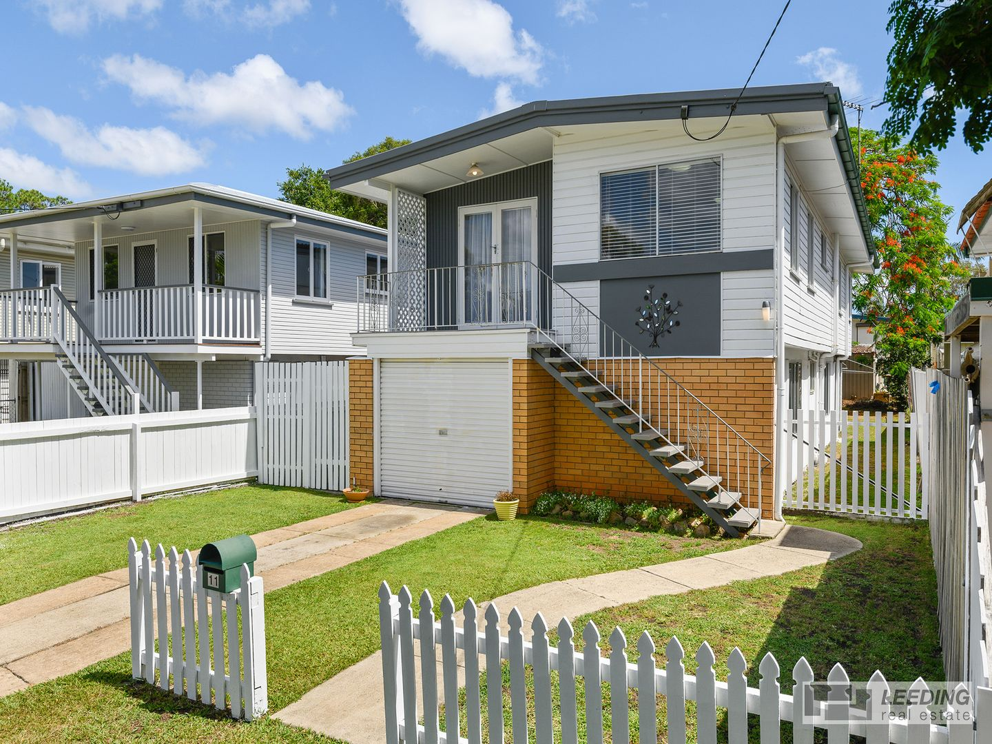 11 Gillies Street, Zillmere QLD 4034, Image 0