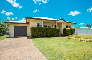 Picture of 9 Isambert Lane, Millbank QLD 4670