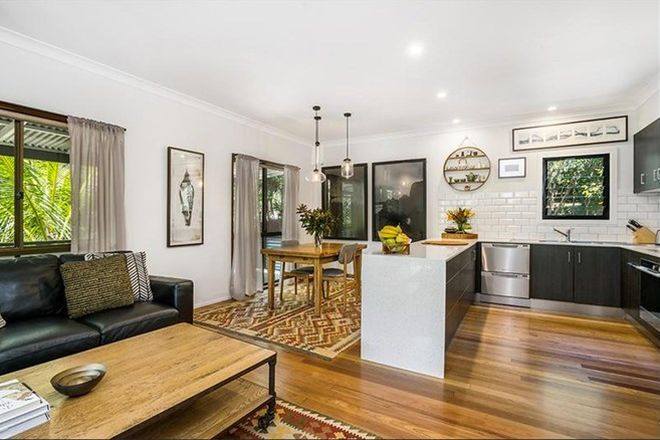 Picture of 3 Orara Court, BYRON BAY NSW 2481