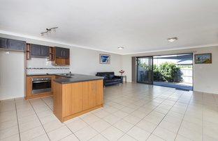 4/150 Pascoe Road, Ormeau QLD 4208