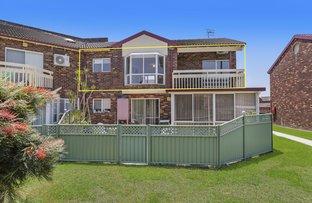 Picture of 25/15 Lorraine Avenue, Berkeley Vale NSW 2261