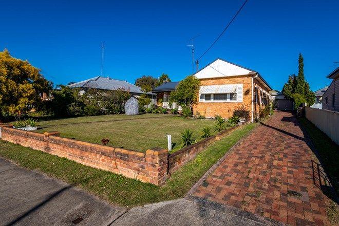 Picture of 63 Allandale Road, CESSNOCK NSW 2325