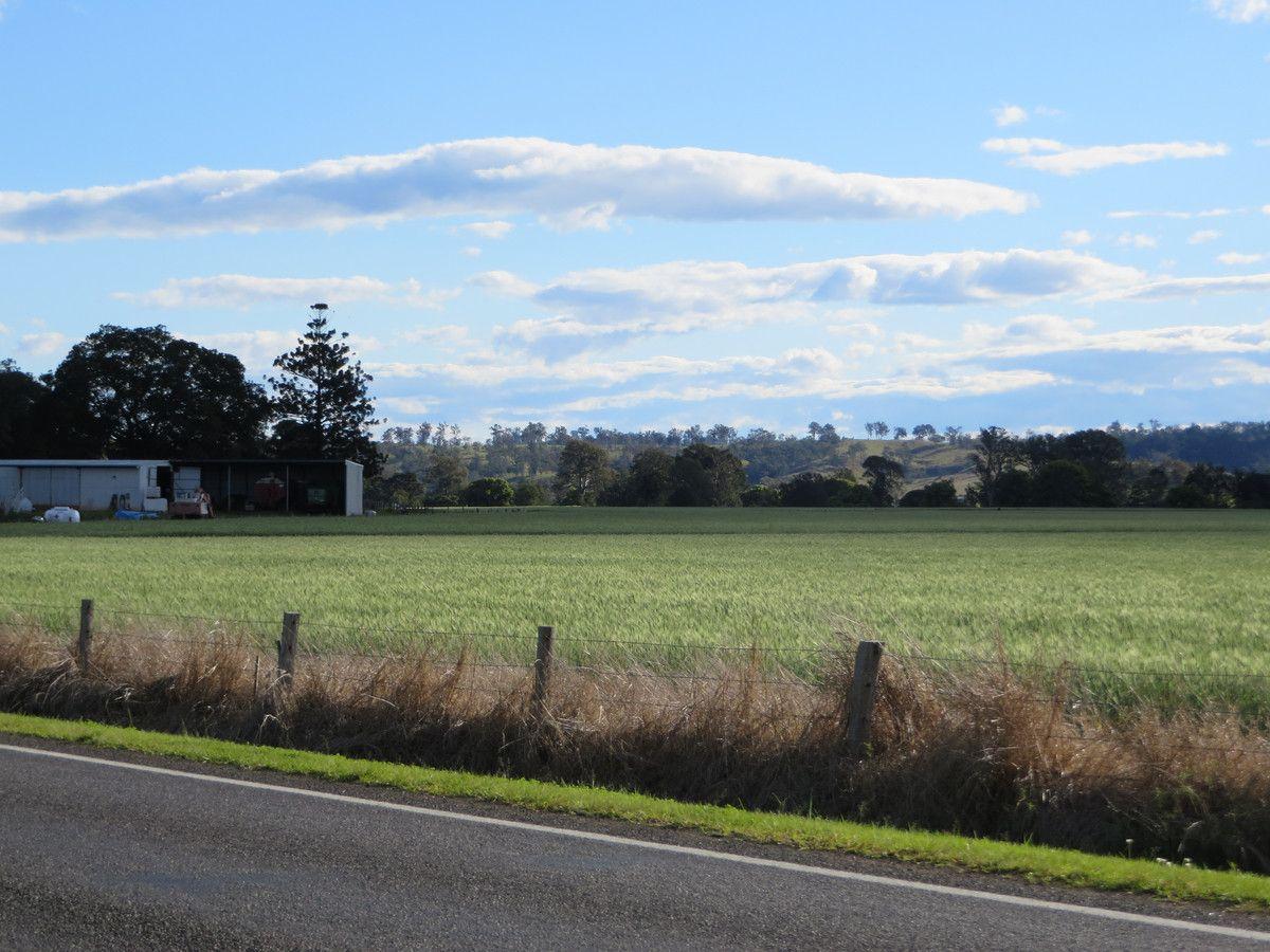 13171 Summerland Way, Kyogle NSW 2474, Image 1