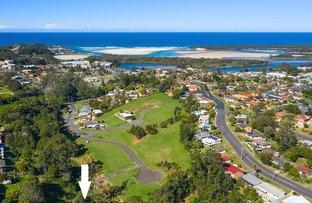 Picture of 7,8,38,43, Sunbird Drive, Nambucca Heads NSW 2448
