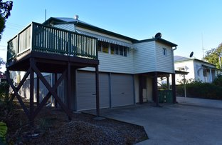 Picture of 41 Horseshoe Bend, Gympie QLD 4570