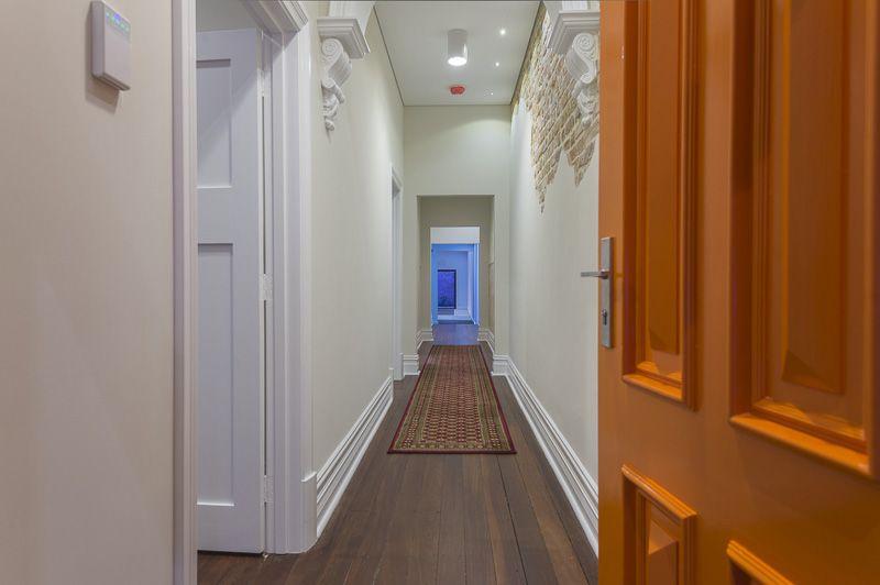 13 Lindsay Street, Perth WA 6000, Image 1