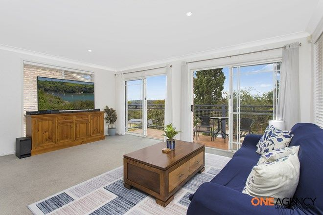 Picture of 6 Jamison Place, BARDEN RIDGE NSW 2234
