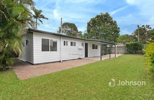 Picture of 28 Karri Avenue, Logan Central QLD 4114