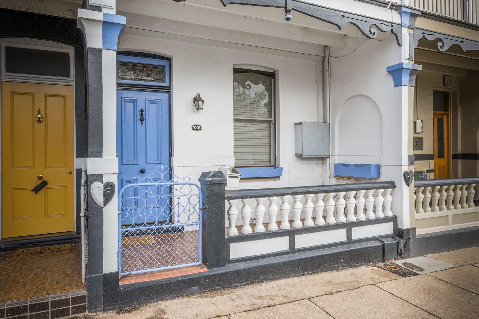 130 Keppel Street, Bathurst NSW 2795, Image 0
