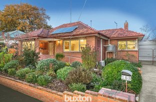 Picture of 126 Clyde Street, Soldiers Hill VIC 3350