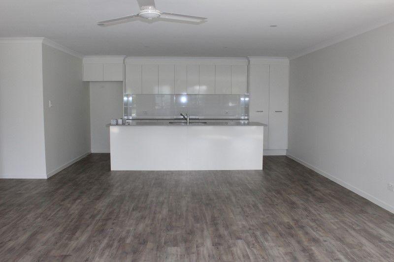 1/23 Keswick Street, Meridan Plains QLD 4551, Image 0