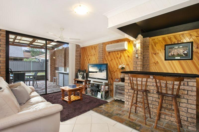 5a Kooreal Road, Kincumber NSW 2251, Image 0