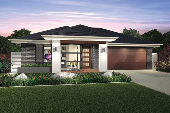 Picture of 465 Chamomile Street, THORNTON NSW 2322