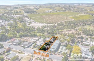 Picture of 188-188A Main Road, Mclaren Vale SA 5171