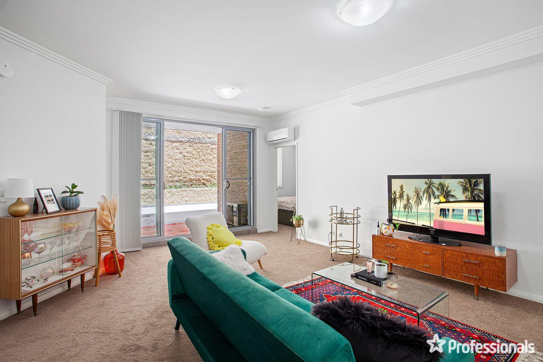 73/6-16 Hargraves Street, Gosford NSW 2250, Image 0