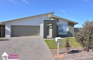 Picture of 13 Rehn Road, Whyalla Jenkins SA 5609