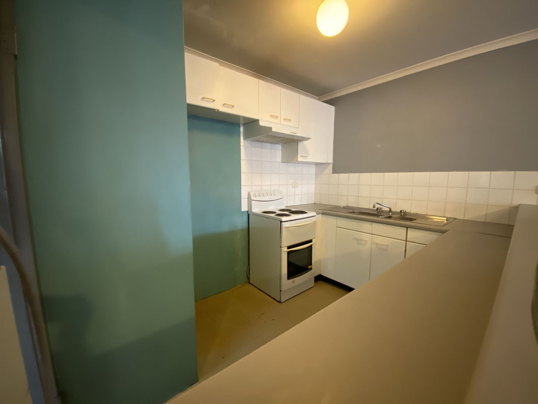 2/1-19 Allen Street, Pyrmont NSW 2009, Image 1