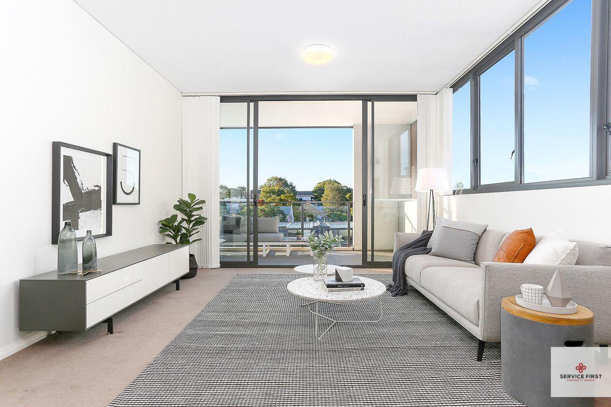 410/1 Pearl Street, Erskineville NSW 2043, Image 0