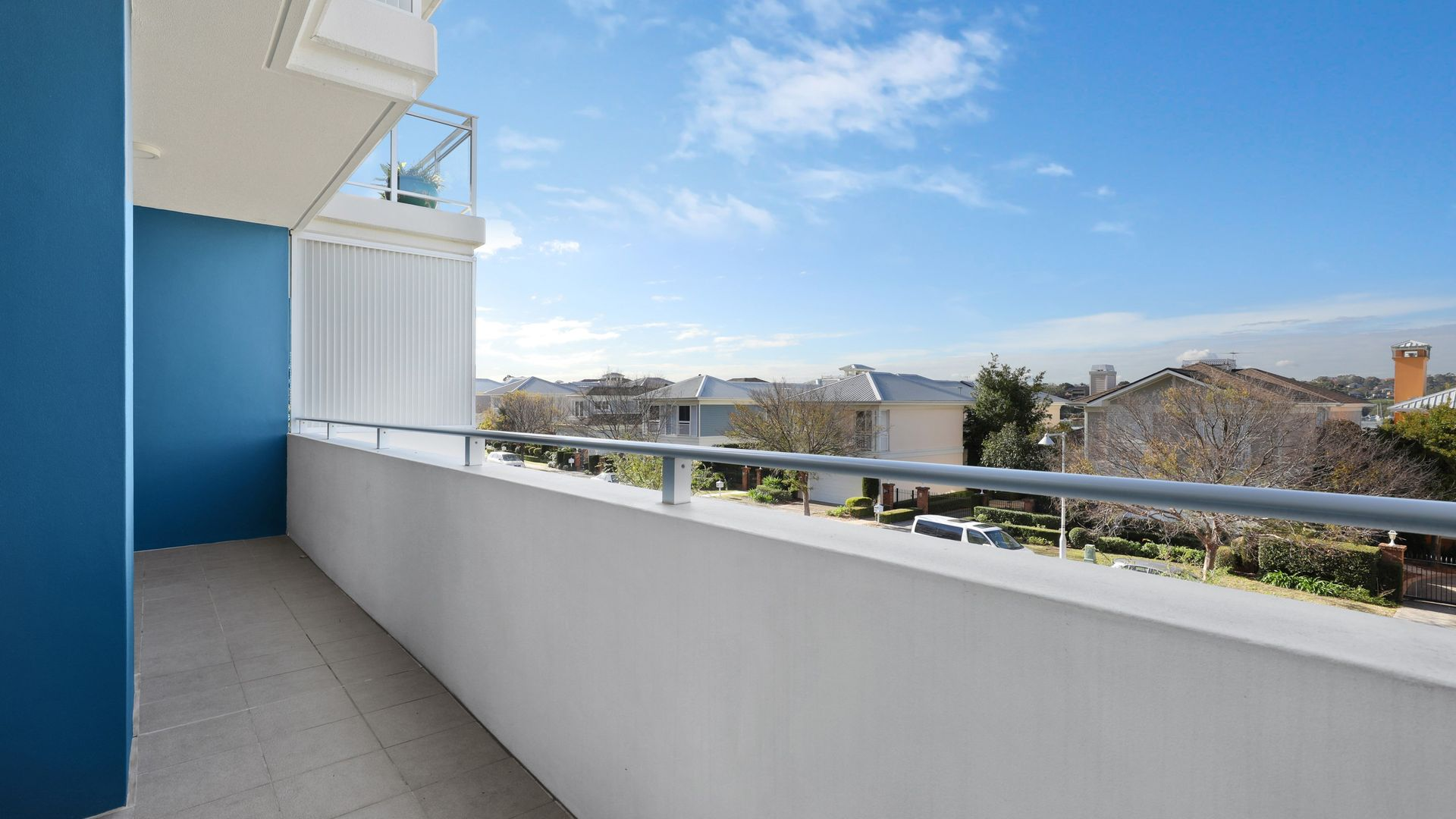 209/28 Peninsula Drive, Breakfast Point NSW 2137, Image 1