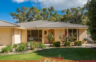 Picture of 89 SOUTH WESTERN HIGHWAY, Kirup WA 6251