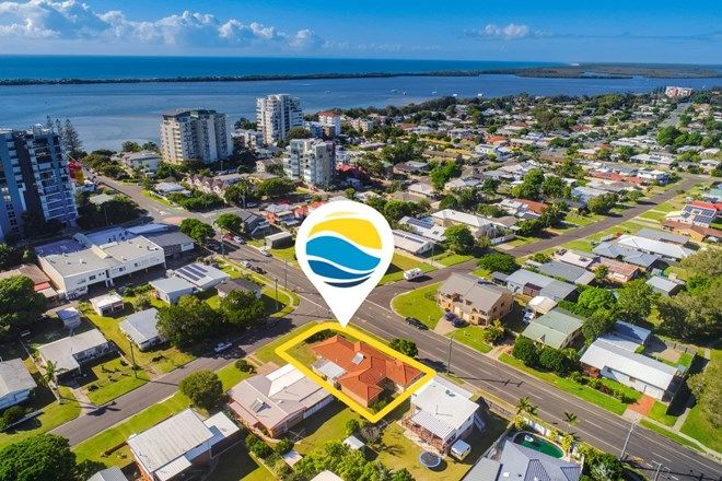 Picture of 112 Taylor Avenue, GOLDEN BEACH QLD 4551