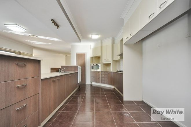 Picture of 17 Wattle Grove Drive, NINGI QLD 4511
