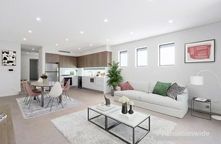 Picture of 23 Kemp Street, Mortdale NSW 2223