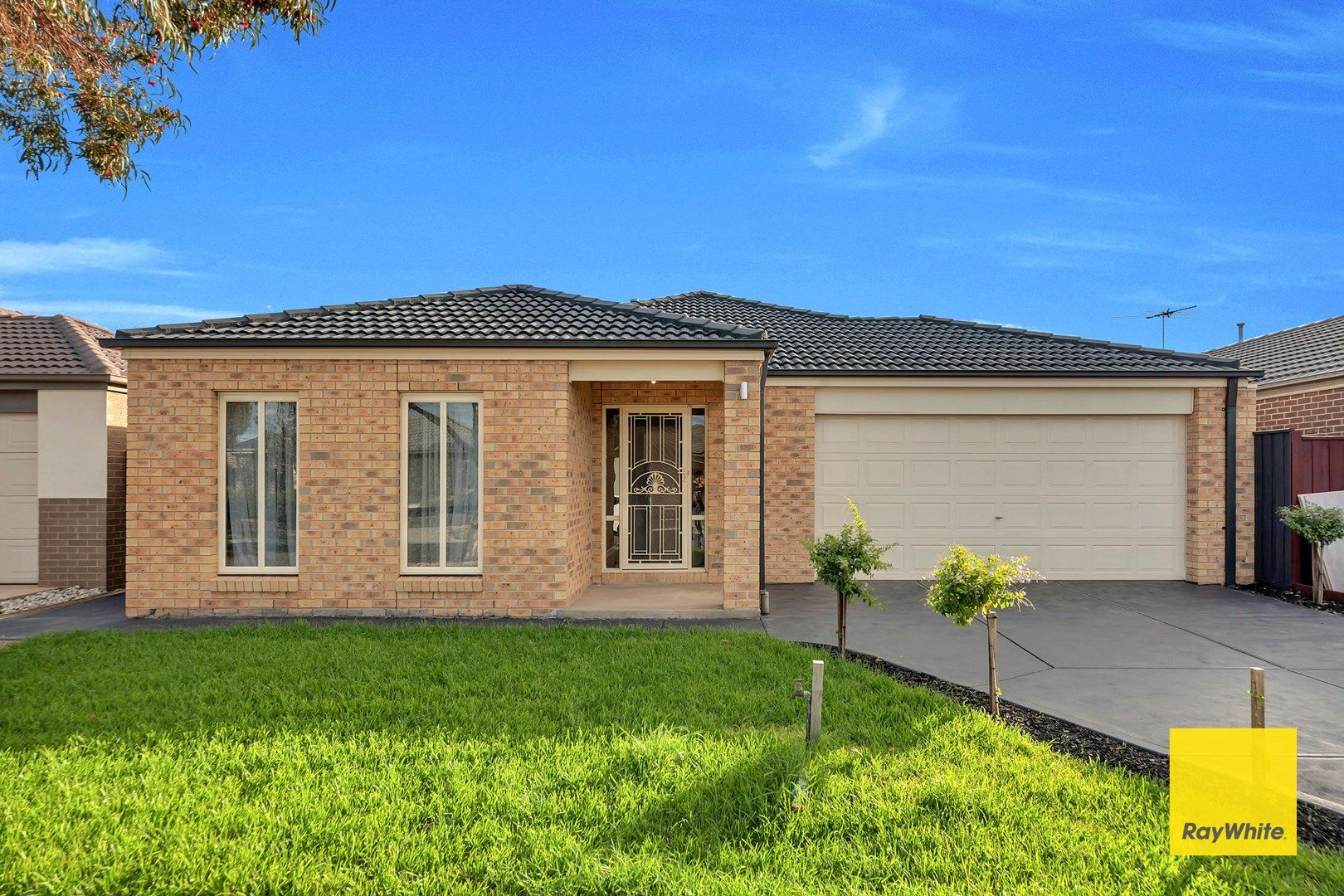 30 Andie Way, Tarneit VIC 3029, Image 0