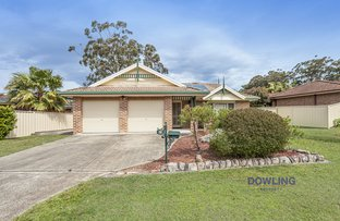 Picture of 41 Rosewood Drive, Medowie NSW 2318