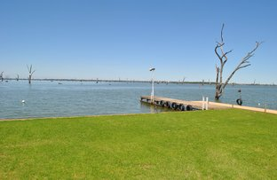 Picture of 103 Corowa rd, Mulwala NSW 2647