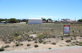Picture of 54 Carrow Tce, Port Neill SA 5604