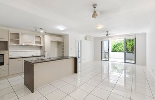 Picture of 36/9-15 McLean Street, Cairns North QLD 4870