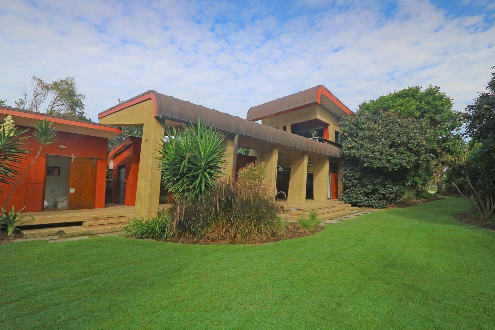 21 Collins Lane, Casuarina NSW 2487, Image 0