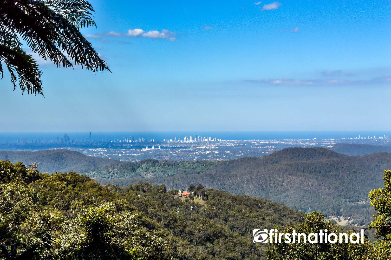 51 Staghorn Road, Tamborine Mountain QLD 4272, Image 0