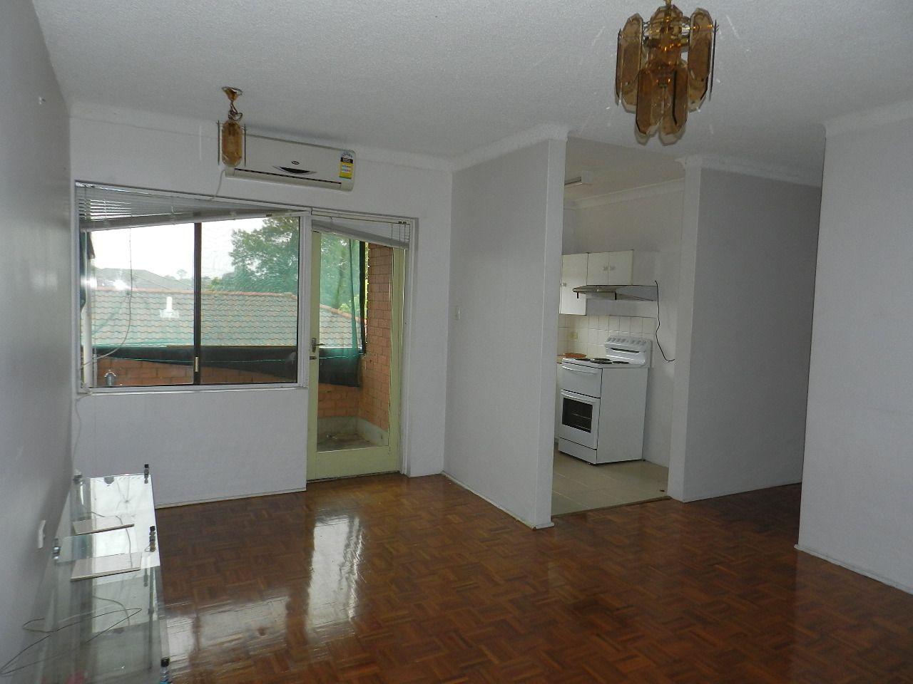 6/72 McBurney Rd, Cabramatta NSW 2166, Image 1