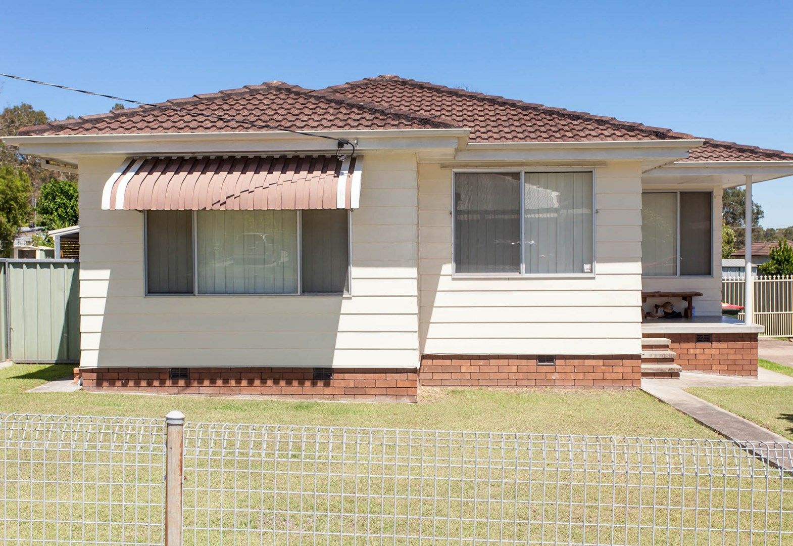 67 Appleton Avenue, Weston NSW 2326, Image 0
