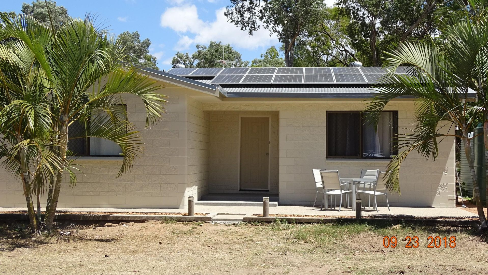 189 Riley Rd, Cape Cleveland QLD 4810, Image 2