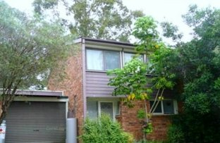 Picture of 10 Brushbox Place, Bradbury NSW 2560