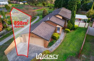 Picture of 8 Moya Close, Endeavour Hills VIC 3802