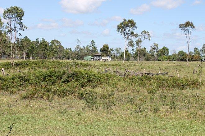 Picture of 411-449 Bribie Island Road, CABOOLTURE QLD 4510