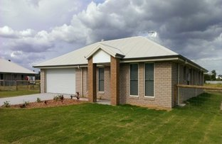 Picture of 40 Vanessa Drive, Dalby QLD 4405