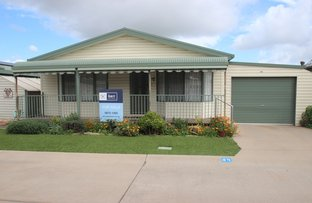 Picture of 49 Oasis  Drive, Cobram VIC 3644