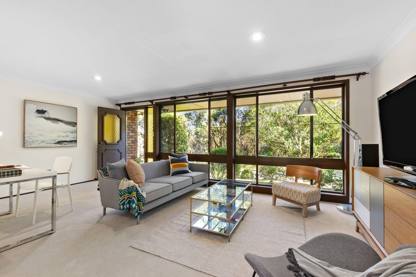 17 Joalah Crescent, Berowra NSW 2081, Image 1