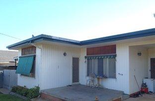 Picture of 7 Drummond Street, Leeton NSW 2705