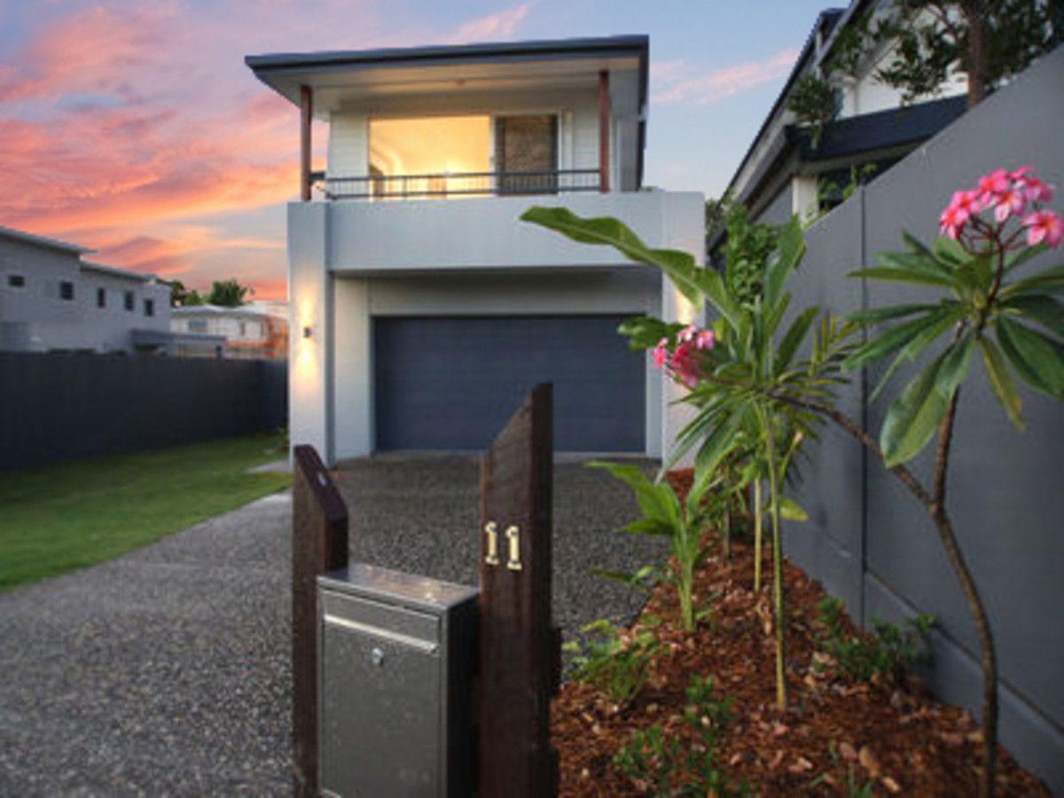 11 Edie Terrace, Wellington Point QLD 4160, Image 1