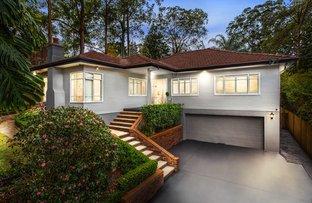 36 Cardinal Avenue, Beecroft NSW 2119