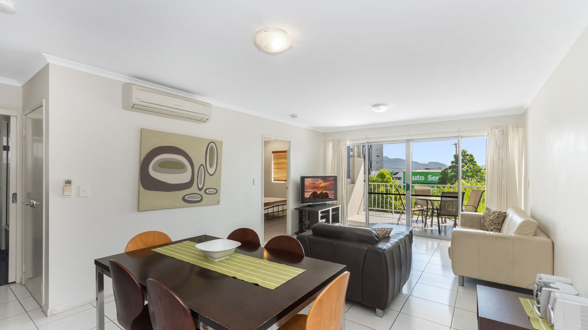 13/51-69 Stanley Street, Townsville City QLD 4810, Image 2