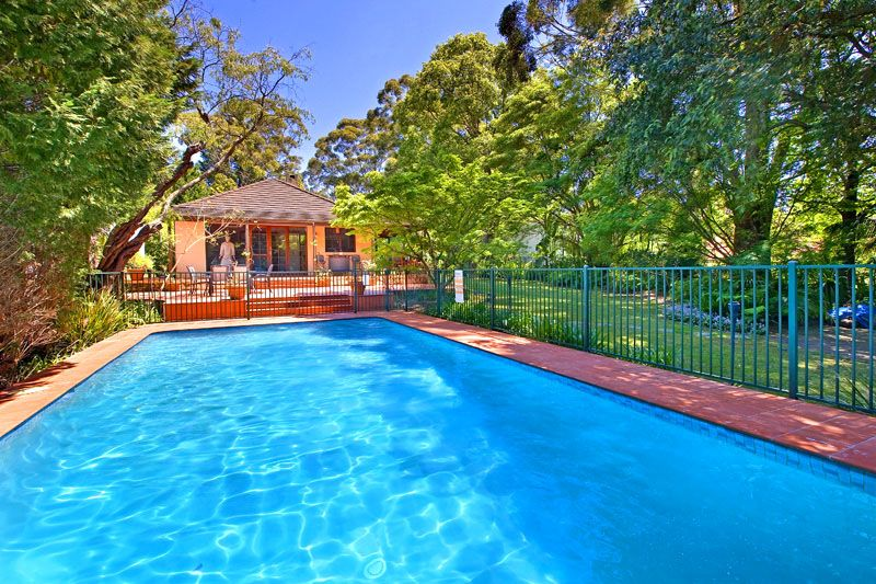 205 Eastern Road, Wahroonga NSW 2076, Image 0