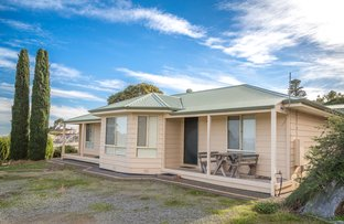 Picture of 2 Hastings Street, Normanville SA 5204